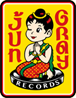 JUNGRAY RECORDS
