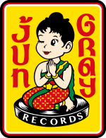 Jun Gray Records