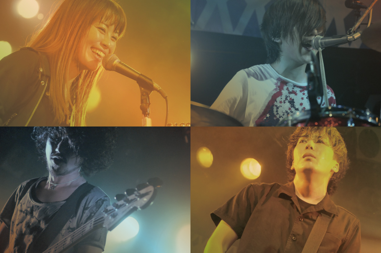 UNLIMITS「Rakuten Travel FM 旅と音楽」に出演しました。