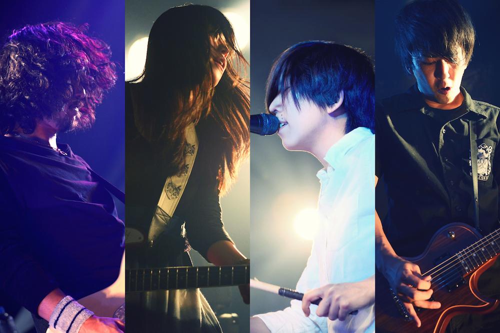 UNLIMITS自主企画『夢幻の宴 Vol.29』開催決定!チケット6/30発売!