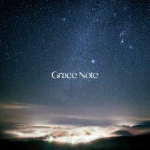 Bray me、10/16発売のミニアルバム『Grace Note』特設サイトにてメンバーインタビューVol.3公開!
